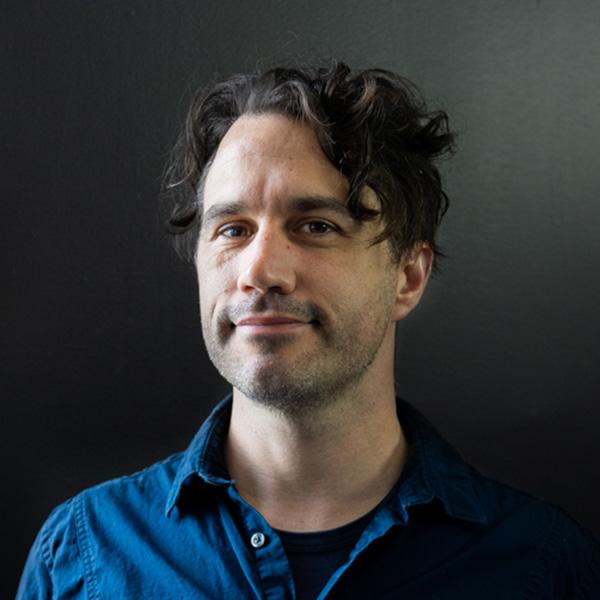 John Godfrey, Content & SEO strategist